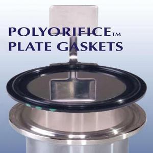 PolyOrifice