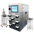 AFC 900 Series Bioreactor Control System