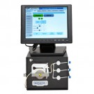 Seg-Flow 1200 Automated Sampling Solution