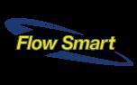 FlowSmart