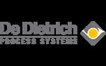 De Dietrich Process Systems, Inc.